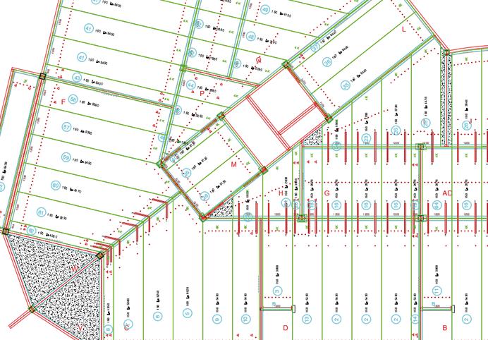 Draw A Floor Plan Online
