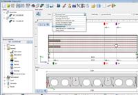 Preconslab interface