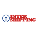 Intershipping